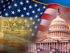We the People: Our Constitutional Rights